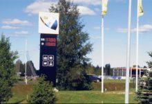 Kütusehindade langus tekitas segadusi hinnatabloodel