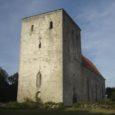 Tänavu kevadel möödus 665 aastat Eesti varasema ajaloo ühest tähtsündmusest – Jüriöö ülestõusust. Saaremaad see Põhja-Eestis Harjumaal alanud vastuhakk esialgu ei puudutanud. Saarlased sekkusid sündmustesse hilinemisega, see-eest aga väga ägedalt.  Ajalooürikutes ja tänapäeva ajalooõpikutes on saarlaste säärasele passiivsusele antud kõige erinevamaid seletusi – põhjustena tuuakse nii geograafilisi ja sotisaalpoliitilisi, kuid ka inimpsüühika ja piirkondliku mentaliteedini ulatuvaid tegureid.  Nii näiteks väidetakse, et saarlaste ükskõiksuse põhjuseks olevat nende geograafiline eraldatus ülejäänud Eestist või siis nende vaimne laad (saarlane olevat oma iseloomult alati veidi pikaldase reageerimisega, mistõttu võtvat tema rahuliku meele ülesärritamine lihtsalt kauem aega).  Veel on saarlaste passiivsust Jüriöö ülestõusu alguspäevil seletatud erilise poliitilise olukorraga Saare maakonnas. Nimelt olevat saarlased pärast 1227. aastat, mil kogu Eesti ala sattus võõrvõimu valdusesse, suurel määral säilitanud oma sõltumatuse. Ka võõrvõimu kehtestatud koormised olevat siin olnud mõnevõrra leebemad.  Kuidas selle kõigega ka ei ole, üks on kindel – täpselt üleeile möödus 665 aastat päevast, mil jüriööl alanud sündmuste ajal algas saarlaste võimas ülestõus. See oli 1343. aasta 24. juulil või – nagu kirjutas üks kroonik – päev enne jaagupipäeva.