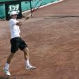 Laupäeval Kuressaares 10 000 dollarilise auhinnafondiga rahvusvahelise ITF meeste tenniseturniiri Saaremaa Open 2008 finaalis võitis Jaak Põldma kindlalt rootslast Patrik Rosenholmi settidega 6:3, 6:4.