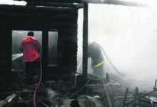 Päästjad äratavad ellu abikomandosid