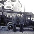 Täna jätkub ajalooteemaline sari, mis on pühendatud Saaremaa ettevõtlusele ja ärielule meie riigi esimesel iseseisvusajal, s.o aastatel 1920–1940. Sarja esimene lugu ilmus 19. juuli Oma Saares.