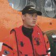 Pühapäeval said kõik merepäevadel osalejad Raiekivi säärel oma silmaga näha, kuidas toimub kopteriga pinnaltpäästmise operatsioon.