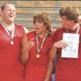 Saaremaa tänavakorvpalli meistrivõistlused peeti laupäeval Kuressaares spordihoone juures. Võistkond Saare Puhkus koosseisus Raigo Sooär, Mario Paiste ja Mart Kõrgessaar olid oma vanusegrupis parimad. Kokku osales võistkondi 21.