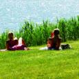 Ilmateenistuse suveilmade kokkuvõttest selgub, et suvi oli Saaremaa mõõtejaamades keskmisest soojem. Kolme suvekuu normtemperatuur jääb 16 soojakraadi juurde. Saaremaa jaamades oli keskmine suvesoojus 16,5–16,8 kraadi. Kõige soojem kuu oli juuli, […]