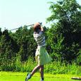 Eilsel istungil andis Kuressaare linnavalitsus kasutusloa Saare golfiväljaku viimastele radadele ja golfiklubi hoonele.