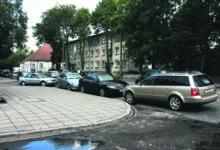 Parkimiskontroll pole politsei peamine prioriteet