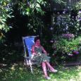 """Riima ja ta abikaasa koduaed on, nagu Muhu valla heakorrakomisjon üksmeelselt juulis veendus, sel aastal Muhu valla kauneim koduaed (""""Kodu kauniks"""" konkurss toimub juba aastaid). Ühe komisjoni liikme sõnul on särtsakas Riima Randviir aia kujundamisele lähenenud väga stiilselt. Naine on tubli taimetark, kes loeb, teab ja teeb väga palju. Juulikuu vallalehes Muhulane kirjutatakse, et Riima aias tundus kõik nii loomulik, õige ja rahulik, nii romantiline ja naiselik, kui nii võib ühe aia kohta öelda."""