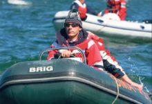 Saarlaste treener lahkub Pärnusse purjetamiskooli looma