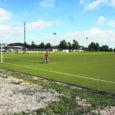 Kuigi Kuressaare linnapea Urve Tiidus kinnitas eelmisel nädalal kohalikus meedias, et linna uus staadion rajatakse kindlasti Kuressaare gümnaasiumi juurde, ei ole vastupidiselt linnapea jutule mingeid otsuseid veel tehtud ja staadioni asukoht on endiselt lahtine.