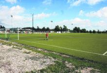 Linnapea: uue staadioni asukoht ei ole veel otsustatud