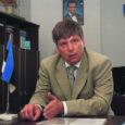 Eile Saare maakonnas visiidil käinud regionaalminister Siim-Valmar Kiisler ütles kohtumisel ajakirjanikega, et pooldab valdade ühinemist. Ministri jutust jäi kõlama mõte, et omavalitsused peaksid olema just sellised, et suudaksid oma ülesandeid täita.