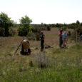Looduskaitsekeskus korraldab sel suvel juba kolmandad talgud, säilitamaks väikestki osa Saaremaa loodusele iseloomulikest, kuid suures osas juba hävinud loopealsetest.