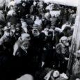 Seda, kui palju saarlasi punavõimude eest Läände põgenes, täpselt ei teata. Koguteoses Saaremaa II on kirja pandud oletuslikud arvud ning leitakse, et tõele kõige lähemal võiks olla number 6000–6500.