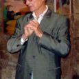 16. augustil avati Kuressaare linnuse keldrikorruse näitusesaalis läti kunstniku Romāns Rudzītise (fotol) maalide näitus. Välja on pandud 42 õlimaali – valdavalt maastikuvaated erinevatest Lätimaa paikadest, aga ka mõned filosoofilisemat laadi taiesed, natüürmordid ja üks portree.