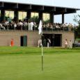 Raske uskuda, et reedel ametlikult avatud Saare gol-fiväljaku kohal laius veel mõned aastad tagasi prügimägi. Nüüdsest on Saaremaal olemas 18 rajaga golfikeskus, mida asjatundjad loevad üheks Eesti parimaks.