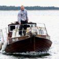 Nädal tagasi vahendas Postimees.ee Pärnu Postimehes avaldatud info sellest, et Eesti kalatööstused eelistavad hinnast tingituna välismaist kala.