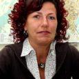 Kohalikel valimistel 49 häält saanud reformierakondlane Tiia Tammsalu peatas oma linnavolikoguliikme volitused selle aasta 1. augustist järgmise aasta 31. juulini. Teda asendab Anton Teras, kes sai valimistel 31 häält. Saarte […]