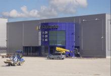 Rautakesko avab Kuressaares oma kaheksanda ehituskaupluse