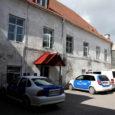 Politsei andmetel on Saaremaal levivad kuulujutud siinsete politseinike koondamisest ja Orissaare konstaablipunkti võimalikust sulgemisest ennatlikud.