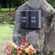 Laupäeval avati Laadjalas mälestuskivi seal kunagi tegutsenud koolile.  Laadjala külavanem Lemmi Saun ütles, et kõnealune mälestuskivi avati Laadjala kunagise koolihoone läheduses Tiigi kaldal.