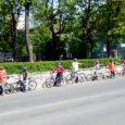 Seoses kooliaasta algusega tugevdab politsei liikluskontrolli nii Kuressaare linnas kui ka kogu maakonnas, kusjuures erilise tähelepanu alla võetakse alaealised jalgratturid.
