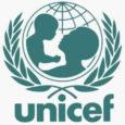 UNICEF-i Eesti rahvuskomitee juhid tõid Saaremaa pealinna idee korraldada Kuressaares tuleva aasta kevadel UNICEF-i Sinine nädal.