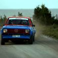 Eesti autoralli meistrivõistluste järgmine etapp peetakse 12.–13. septembril Viljandis. Kuu aega hiljem, 10.–11. oktoobril tõmmatakse rallihooajale joon alla Saaremaa teedel toimuva võistlusega.