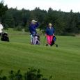 Nädalavahetusel veetis Saare Golfi väljakutel mängides aega esimene suurem grupp golfituriste Soomest. Tulevikus peaks taolistest huvilistest saama üks siinse golfiettevõtte olulisemaid sihtgruppe.