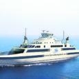 Saaremaa Laevakompanii kuulutab välja konkursi järgmise kahe aasta jooksul liinile tulevatele uutele laevadele nime leidmiseks. Alates tänasest on veebilehel www.tuulelaevad.ee käivitatud hääletussüsteem, kus saab hääli anda enim meeldinud nimedele ning sobiva nime puudumisel lisada omalt poolt parem variant.