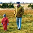 See on Kallaste Toru, kus peremeheks 1994. aastast Endel Korv, kes sündinud Tõstamaal uusmaasaaja pojana. Esimene merereis oli Endlil aastasena, mil ta isa kolis pere paadiga Muhusse.
