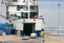 Parvlaevapileti hind ähvardab taas kallineda