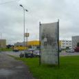 Reedel kell 11.45 teatati liiklusõnnetusest Kuressaare–Püha–Masa mnt 6. kilomeetril, kus Läti vabariigi kodanikust jalgrattur, 51-aastane mees, sõitis tagant otsa pargitud sõiduautole Peugeot. Politsei- ja piirivalveameti pressiesindaja Hedy Tammeleht ütles, et […]