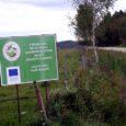 Laimjala valla ettevõtja Aine Kaljuste alustas sadu hektareid põllu- ja metsamaad hõlmavat maaparandussüsteemide rekonstrueerimise projekti, milles teda PRIA vahendusel rahaliselt toetab enam kui nelja miljoni krooniga Euroopa Liit.