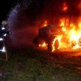 Ekskavaatorist varastati kütet. Politsei teatel varastati neljapäeval Kuressaares Tuule tänaval seisvast ekskavaatorist kütust. Kahjusumma on selgitamisel. Politsei alustas kriminaalmenetlust. Registreeriti 11 väärtegu, neist kümme liiklusseaduse rikkumist. 11 seaduserikkuja hulgas oli […]