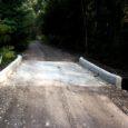 Kuu aega tagasi Oma Saares kajastatud sillaprobleem Torgu vallas Mõisakülas on lahendatud. Toona kurtsid kohalikud elanikud, et metsaveoki poolt lõhutud silda ei taha keegi remontida ning see kujutab endast liiklusele tõelist ohtu. Lisaks pidid varem silda kasutanud elanikud tegema vallakeskusse jõudmiseks pika ringi.