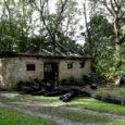 Uurimine tuvastas, et Muhu kiriku abihoone põlengu põhjustasid 10- ja 11-aastane poiss, kes käisid enne põlengut hoones suitsetamas.