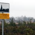 Kuressaare linnavalitsus otsustas oma eilsel nõupidamisel mitte kehtestada Kuressaares uuesti tasulist parkimist. Lähiajal tehakse korda ka vastav liiklusmärgistus.