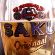 Saarlased Martin Naaber ja Maario Püüding võitsid õllefirma Saku kampaaniamängus mitu 25 000-kroonist reisifirma kinkekaarti pettust appi võttes.