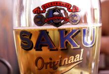 Saarlased kavaldasid õllefirma üle