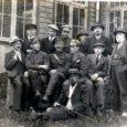Täna ilmub viies ja ühtlasi ka viimane osa ajaloolugude sarjast, mis käsitleb Saaremaa ärielu ja ettevõtlust 1920.–1930. aastatel. Eelmised lood ilmusid 19. juuli, 2. augusti, 6. septembri ja 20. septembri Oma Saares.