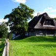 Hoolimata suurest hindade langetamisest Saaremaa kinnisvaraturg sisuliselt seisab ja ka kohtutäituritel ei õnnestu müüa finantsasutustele laenude tagatiseks antud kinnisvara.