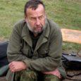 Arheoloogiadoktor Jüri Peetsi juhitav arheoloogide rühm on lühikese ajaga leidnud Salmelt vähemalt viie inimese säilmed ja hulga viikingite-aegseid esemeid.