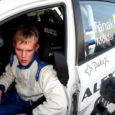 Sel nädalavahetusel Saaremaal sõidetav autoralli tõotab saarlastele kujuneda üle aastate põnevaimaks, kuna üldvõitu asub kodustel teedel püüdma neljarattaveolisel autol võistlev Ott Tänak.