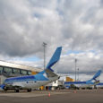 Alates 1. oktoobrist Kuressaare ja Tallinna vahelise lennuliini teenindamise üle võtnud Estonian Airi hinnapoliitika tekitab saarlastes segadust, sest pea võimatu on ette teada, millise hinnaga pilet õnnestub soetada.