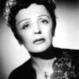 Täna nelikümmend viis aastat tagasi, 1963. aasta 11. oktoobril, oli Prantsuse kultuurile kurb päev. Nimelt sai tol päeval teatavaks, et igaviku teele on lahkunud kaks üle maailma tuntud kultuuritegelast – šansoonilaulja Édith Piaf (sünd 1915. aastal nime all Édith Giovanna Gassion) ja kirjanik, kunstnik ning filmilavastaja Jean Cocteau (sünd 1889).