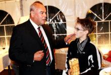 Heliloomingu preemia noorim laureaat on Heldur Harry Põlda
