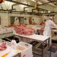 Liitumine veel mõne üle-eestilise kaubandusketiga ja uute, sh ka odavamasse hinnaklassi kuuluvate toodete juurutamine on Saaremaa lihatööstusel võimaldanud vaatamata riiki haaranud majandusseisakule tootmise mahu vähenemist vältida.