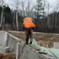 Kuigi ehitusbuumi vaibumine pole väga tõsiseid tagajärgi kaasa toonud, on Saaremaa suuremad ehitusfirmad sunnitud osa töötajatega töösuhte lõpetama.