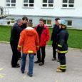 """""""Saaremaa 24 koolist 15-l pole ühtegi kehtivat tuleohutusjärelevalve ametniku ettekirjutust,"""" ütles Tagne Tähe päästeameti tuleohutusjärelevalve osakonnast, rõhutades, et järelikult on 15-s Saaremaa koolis tuleohutusega kõik korras."""