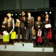 Pühapäeval Kuressaares lõppenud AEHT aastakonverentsil ja kutsevõistlustel osalenud ametikooli õpilane Siim Loog sai baarmenide võistlusel hõbemedali.